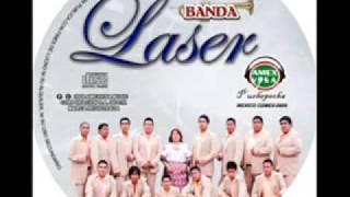 MIX Banda LASER Purepecha  AmexVisaMusic 2008