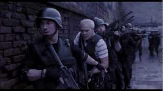 THE RAID - Bande-annonce VF HD