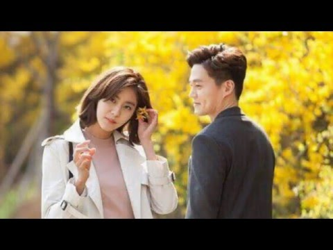 marriage not dating eng sub drama3s dating compared to relationship