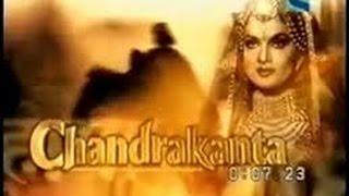 Chandrakanta (2017 TV series) - WikiVisually
