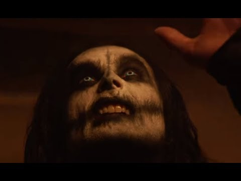 """Cradle Of Filth's Dani Filth guests on The 69 Eyes' new song """"Two Horns Up"""""""