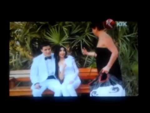 Свадьбы казахские смотреть видео