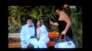 Свадьба богатых Казахов(, 2012-12-20T15:49:10.000Z)