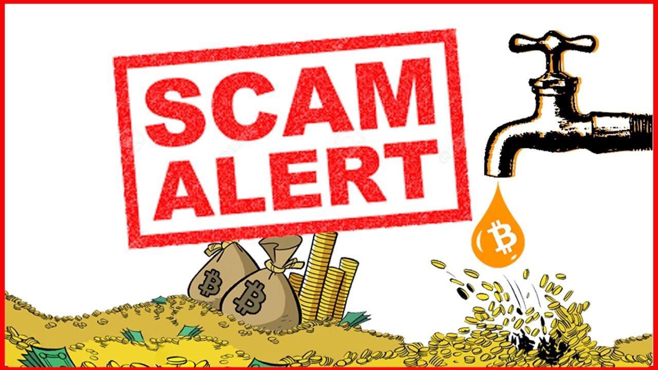 Como Ganhar Muitos Bitcoins Gratis 777 Bitcoin Nao Esta Pagando