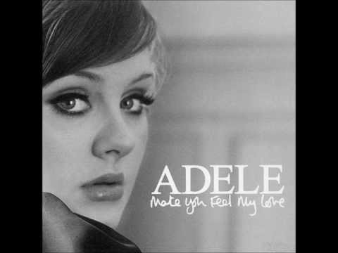 Make You Feel My Love - Adele Version String Quartet