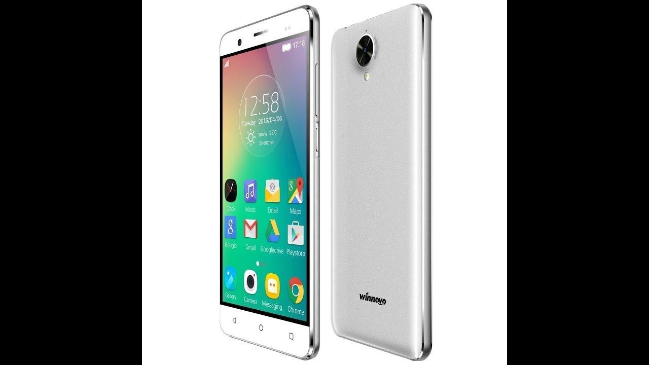 Samsung Handy Ohne Vertrag Base Handy Und Vertrag Einzeln Oder