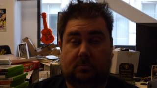 Giant Bomb Mailbag: Lil