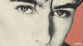 Watch Aztec Camera One And One video
