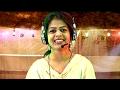 Saiya Ke Naiya Kachhu Aasre   Bundelkhandi Lokgeet   Asha Thakur & Devi Agrawal - 9425879277 video