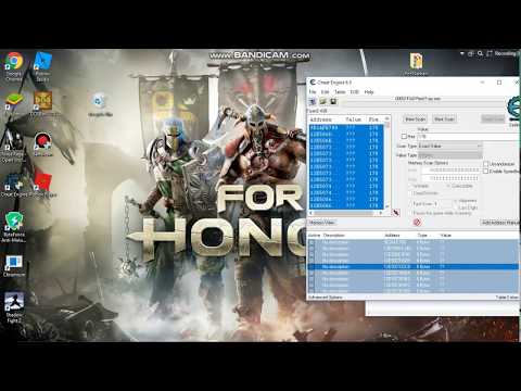 Hack Pixel Fury Using Cheat Engine 6.5 How To Get Gems And Coins For Free