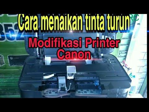 cara-mengatasi-tinta-infus-turun-printer-modifikasi-canon