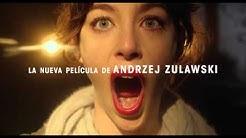 COSMOS - dir Andrzej Zulawski trailer subtitulado