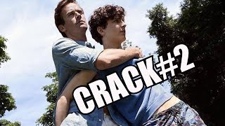 call me by your name || crack#2