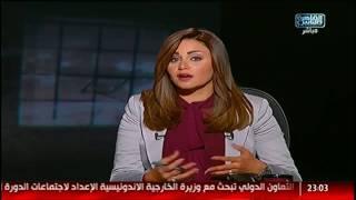 داليا ابو عمر: لنا فى المغرب أسوة