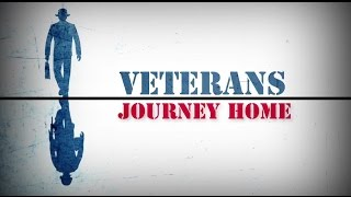 Veterans Journey Home Final Trailer | Warrior Films | Movie Trailers