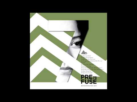 Prefuse 73 - Through A Lit And Darkened Path Pts  1+2