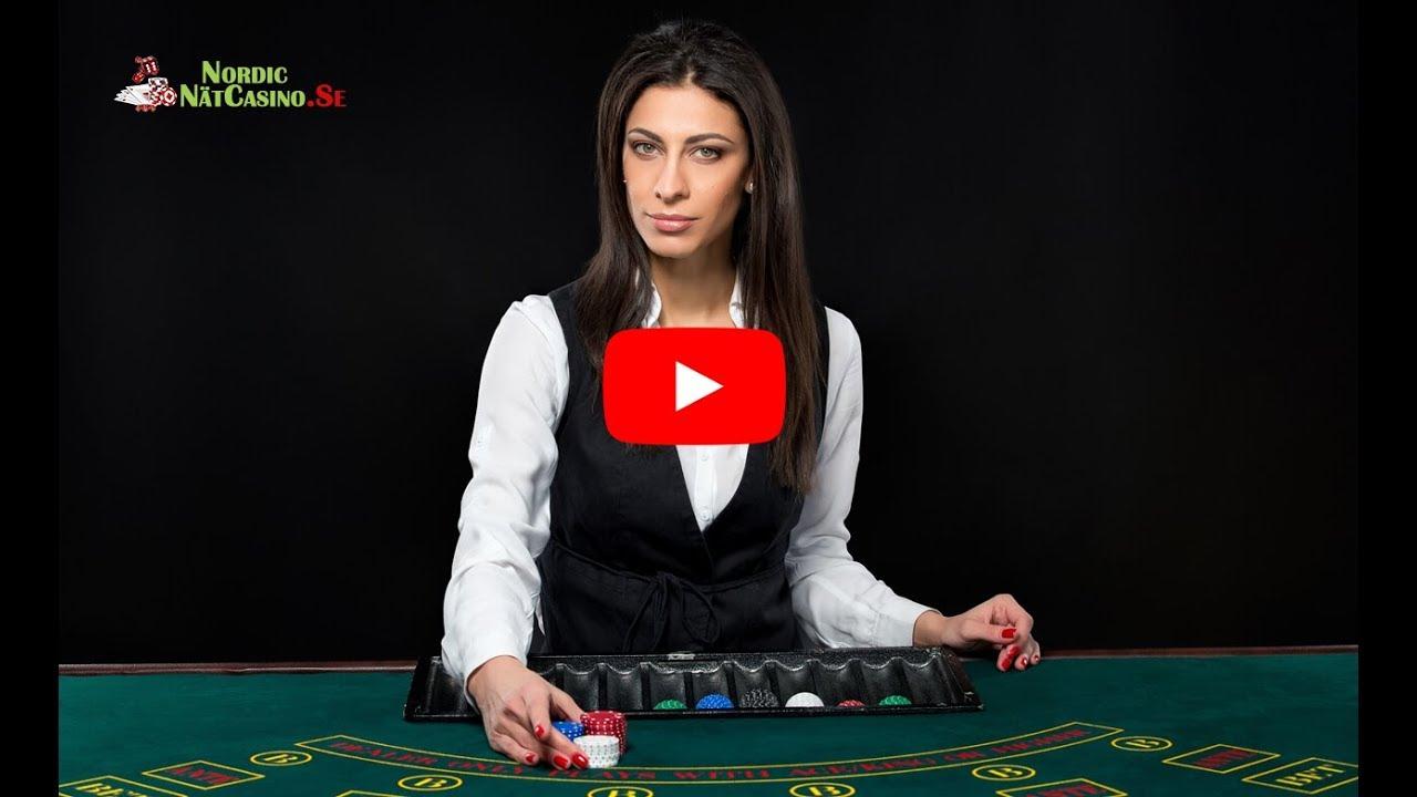 Как открыть бесплатно онлайн казино