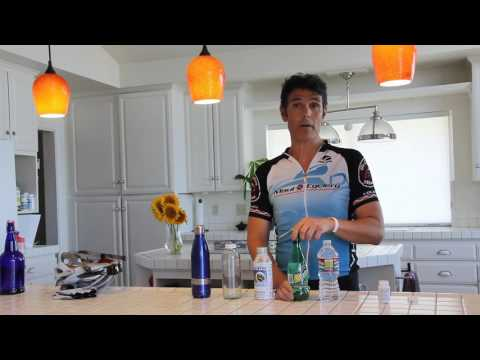 How To Maximize Your H2Viva Experience. Using Hydrogen Tablets to make hydrogen water