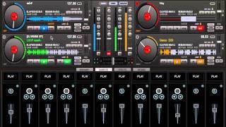 น่ารัก mix 3cha (ໜ້າຮັກ)