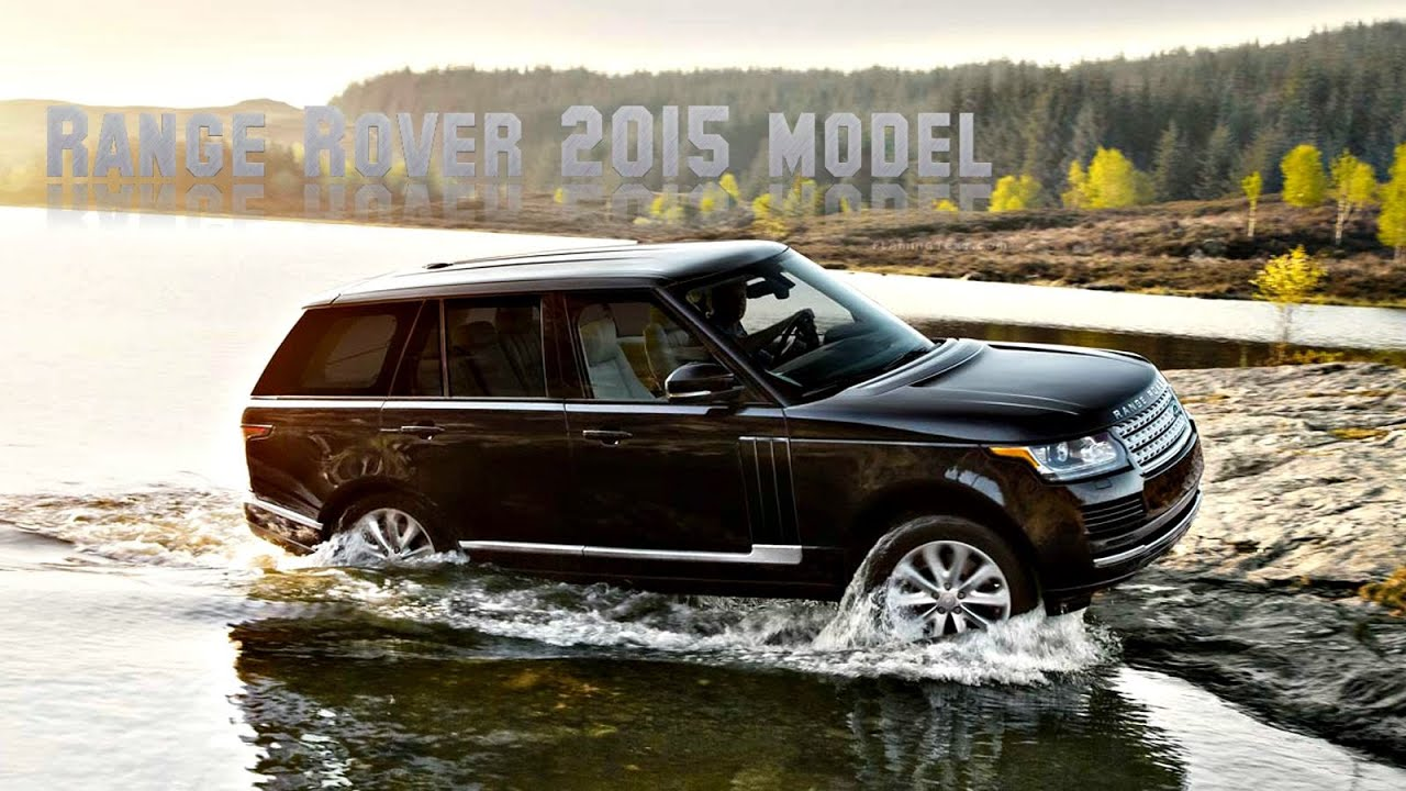 edit rover range pure models evoque land wikipedia landrover wagon tech wiki door