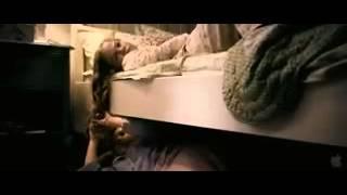 Мама %2F Mother трейлер фильм ужасов) [240p]