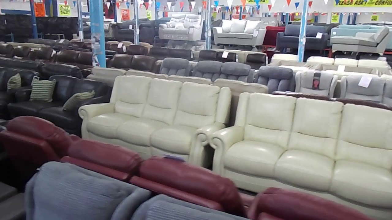 Ex Display Sofa Warehouse >> Alecs 3 Piece Suites Ex Display Discount Sofas Chairs Suites