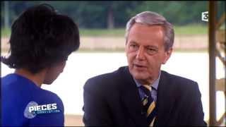 Pièces à conviction - Affaire Armstrong : Qui sont les complices ?