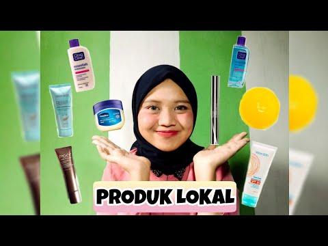 tutorial-make-up-simple-untuk-sehari-hari