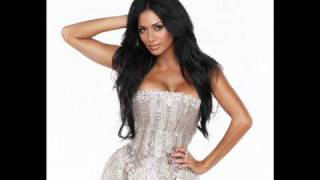 Nicole Scherzinger - Whatever Happens (Doll Domination) 2009 w/download and lyrics