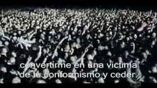 fat lip(sum 41) subtitulado a español