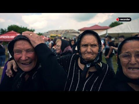 Centenarul României rurale: un veac de singurătate