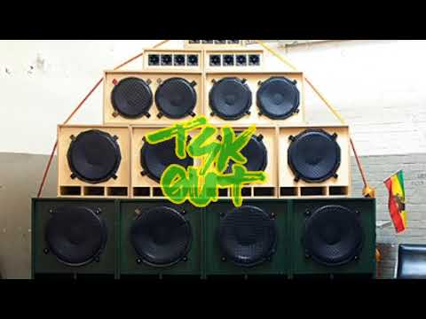 ManuDigital Feat. Taiwan MC - Crazy (Artikhaze Remix)