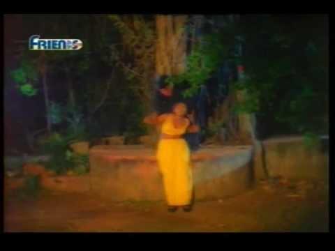 Sneak Preview - Shaitani Aatma thumbnail