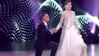 Akshay Kumar best song