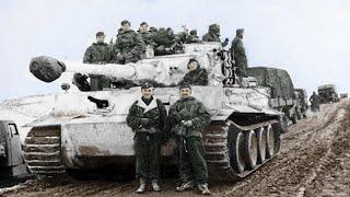 Адский коп по войне с черепом танкиста! Коп в восточной Пруссии!