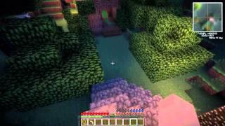 Minecraft Kraina Króla [14] - JJAY UMIE MÓWIĆ!