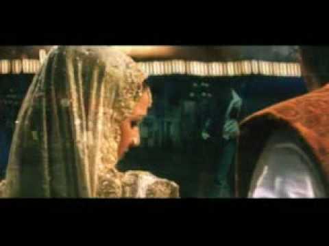 Песни из индийского фильма ни ты не знаешь не я