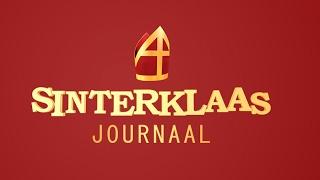 Sinterklaasjournaal Jaaroverzicht 2016