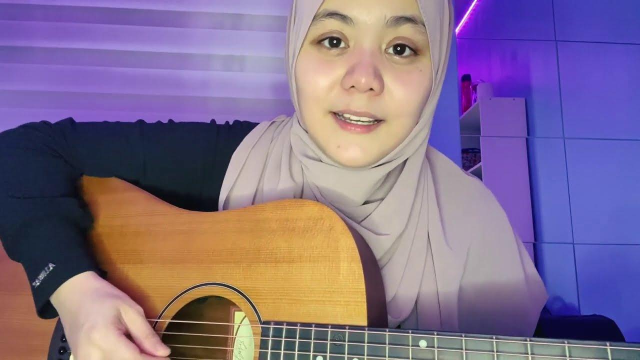 Download Seribu Tahun (Cover) - Najwa