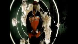 Papoose - Alphabetical Slaughter (A-Z & Z-A)