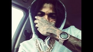 Alkaline - Grow Ruff | ZJ Chrome Freestyle | September 2014