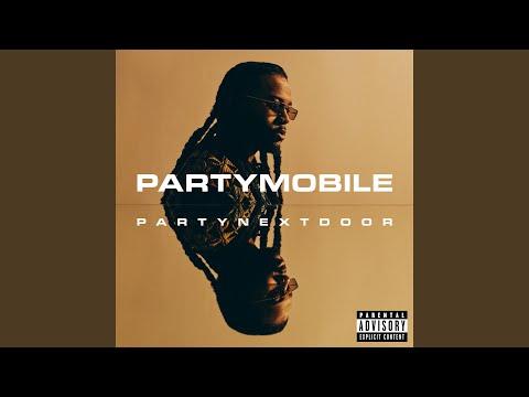 LOYAL (feat. Drake)