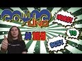 Comic Uno Episode 169 (Invincible Iron Man #1, The Amazing Spider-Man: Renew Your Vows #1, and More)