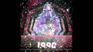 1990: TPS CIRCUIT
