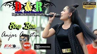 Download Video SING BISO -  ANJAR AGUSTIN - DNR MP3 3GP MP4