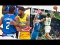 NBA - Best Opening Night Plays! (Kyrie, LeBron, Giannis etc.)