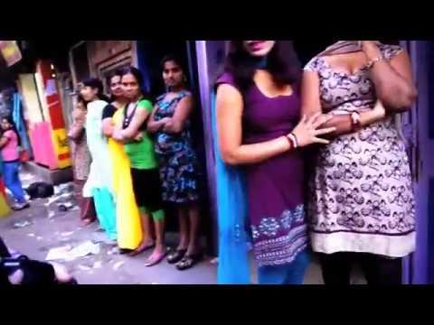 MALISAHI BHUBANESWAR NEW VIDEO RAID LIGHT AREA ODISHA