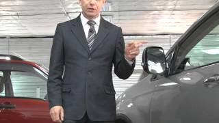 Chipsaway в Омске - красим дефекты, а не машины
