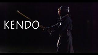 New York Film Academy's Kendo Team