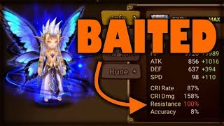 Top Arena Defenses and Why They Work Pt. 20